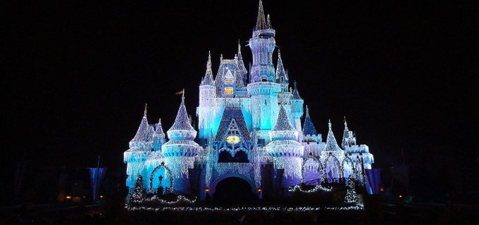 disneyland,walt disney,amusement park