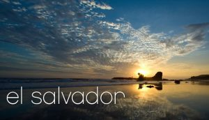 el salvador beaches, brazil, tourist attractions , south america