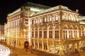top concert halls,europe,world,opera,ballet,art performances