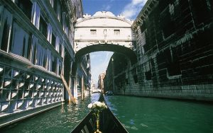 bridge of sigh, new prison, italy, venice, europe, top rated attractions