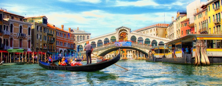 venice, italy, europe, top rated attractions
